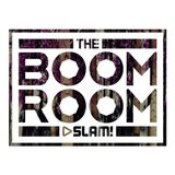 143 - The Boom Room - Selected