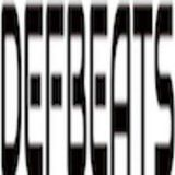 Defbeats Defbeats