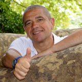 038: George Vasiliu vă invită la Conferința Națională a Ghizilor de Turism