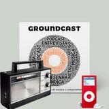 Groundcast Explica #07 – Doom Metal