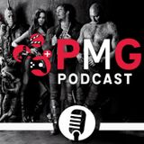 PMG #19 - Guardians of the Galaxy Vol. 2