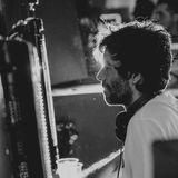 Serginho - Live @ Fuse Algarve Sunsets - Week 3 30.07.17