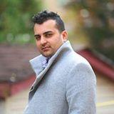 Ayyaz Khan