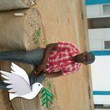 Patrick Nyaga