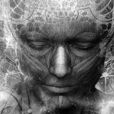 "Tony Jimenez - Karma - SPACETIME ::: ""Light Workers Series"" Pt 9"