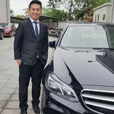 Tuan Tu Hoang