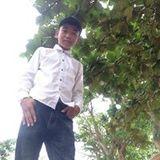 Nguyễn Văn Nghĩa
