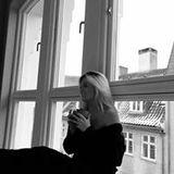 Antonia Bäckman Brunnberg