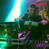 Sr.Balanga - Live @ Sala Caracol | Madrid [2o17]