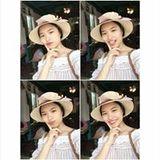 Quang Linhh