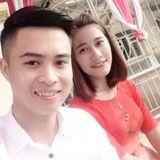 Quyền Nguyễn