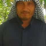 Hadie Alswea'awy
