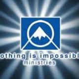 God's Deliverance - Audio