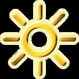 Exalted: Princes of the Universe - Season 05 Episode 15