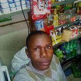 Dennis Mugwanja