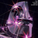 The Future Beats Show 130