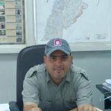 Rami Albawwab