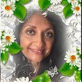 Deena Mathew