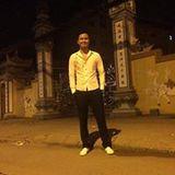 Tùng Dương