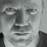 Lars Henrik Petersen