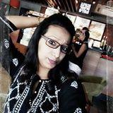 Chitra Thakur
