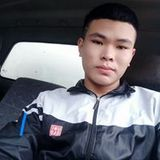 Lê Nam Cường'g