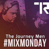 #MIX MONDAY / The Journeymen Edition