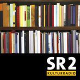 Susanne Garsoffky: Der tiefe Riss