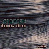 Drumz Time Vol.96