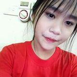 Ly Khánh