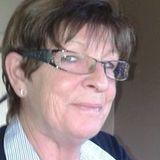 Linda Nijffels