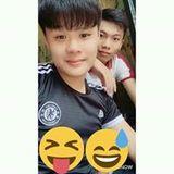 Nguyễn Dương Tiến Trúc