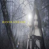 Revolationz - The Terror Games Promo