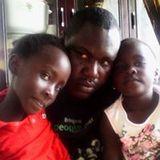 Musa Masongo