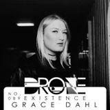 Drone Podcast 089 - Grace Dahl