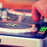 Random EDM mix