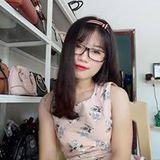 Lê Thị Tuyến