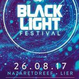 BLACKLIGHT FESTIVAL - AUG 2017 - PHILL DA CUNHA