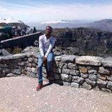 Letlela Tshabalala Mbovu BeIns