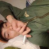 Anh Tuan Hoang
