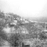 Episode 84 - December 1890