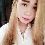 Huỳnh Béo's