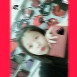 Phương Linh