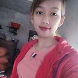 Phạm LuÂn