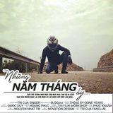 Phạm Long Nghĩa