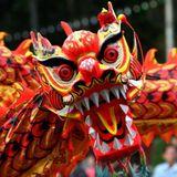 CHP - 030 - Chinese New Year