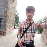 Dương Tuyến