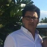 Antonio Luque Caceres