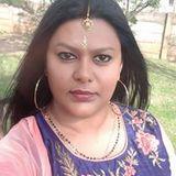 Shobna Bhagwandeen
