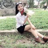 Lương Chi-Lê